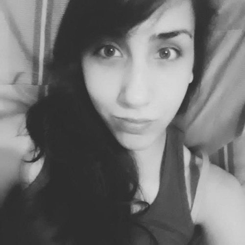 Nicole Gochayna's avatar