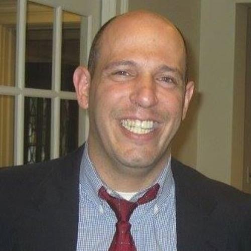 Brian Tomasio's avatar