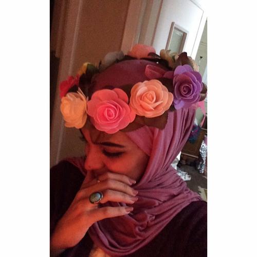 Asmaa Elsherbiny's avatar