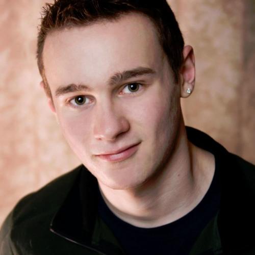 Thomas Weigel's avatar