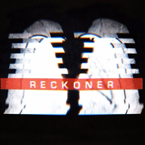 _Reckoner_'s avatar