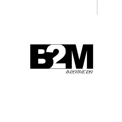 b2m brothers's avatar
