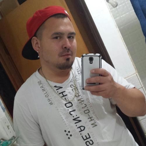 J.C.'s avatar