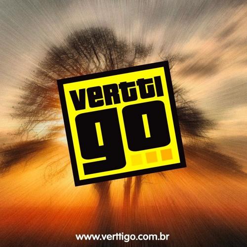 Verttigo's avatar