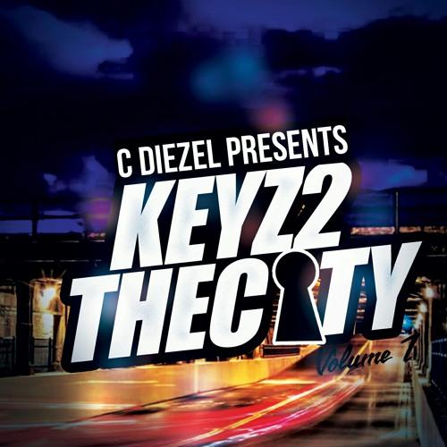 CDiezel's avatar