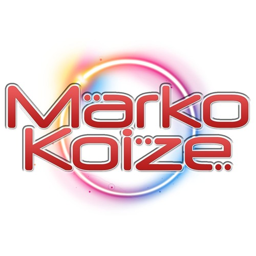 Marko Koize Huixquilucan's avatar