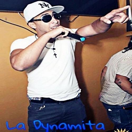 La Dynamita's avatar