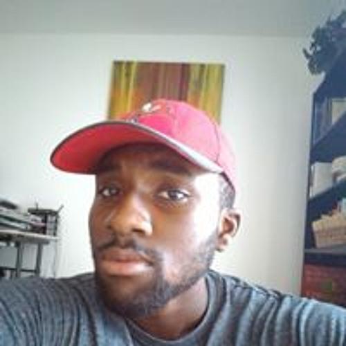 Alex P's avatar
