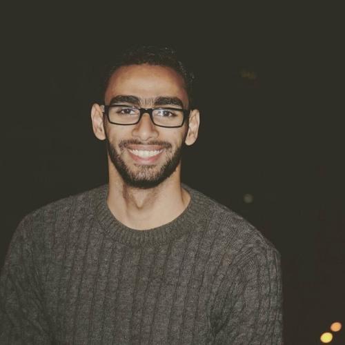 Mohamed elbayaa (BOo)'s avatar