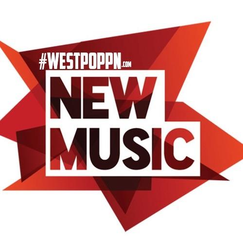 Westpoppn  (300K DAILY VISTORS)Westpoppn.com's avatar