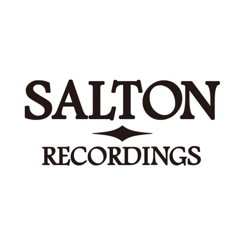 Salton Recordings's avatar