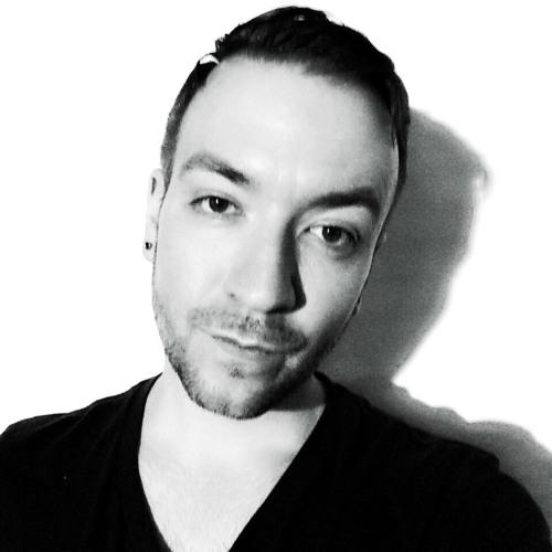 Ty Tek's avatar