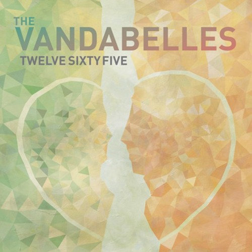 The Vandabelles's avatar