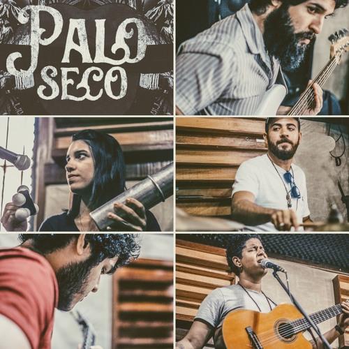Palo Seco's avatar