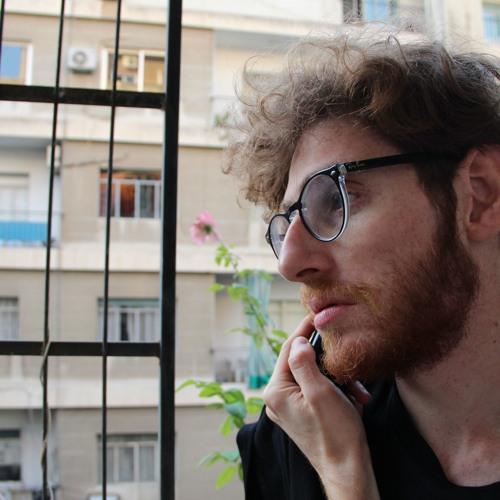 RiadSalameh's avatar