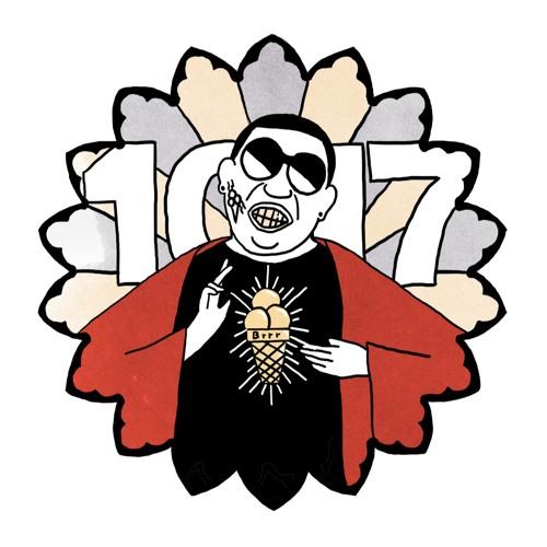 Théo Jourdan-Barry's avatar