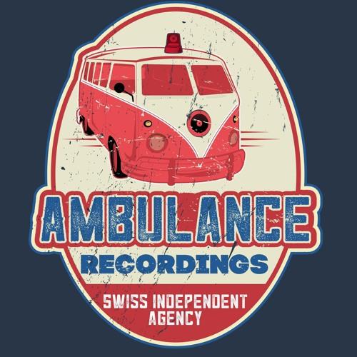 AmbulanceRecordings's avatar