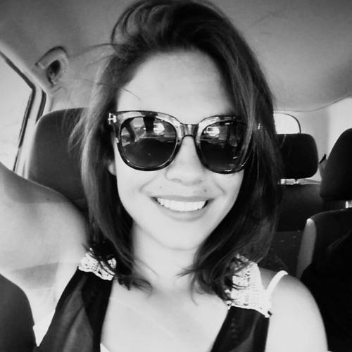Jade Green's avatar