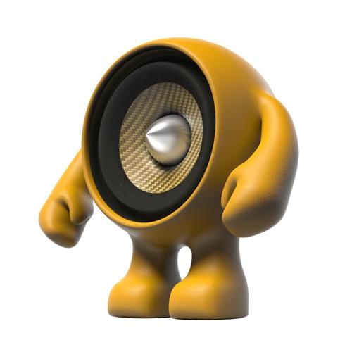 cytomic's avatar