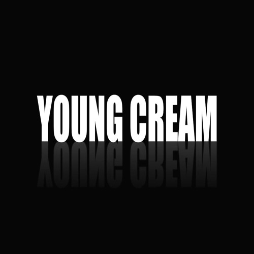 Young Cream's avatar
