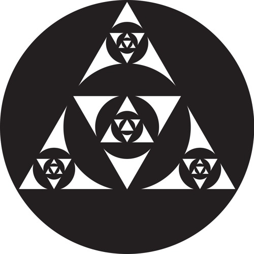 Akasha Nasha's avatar