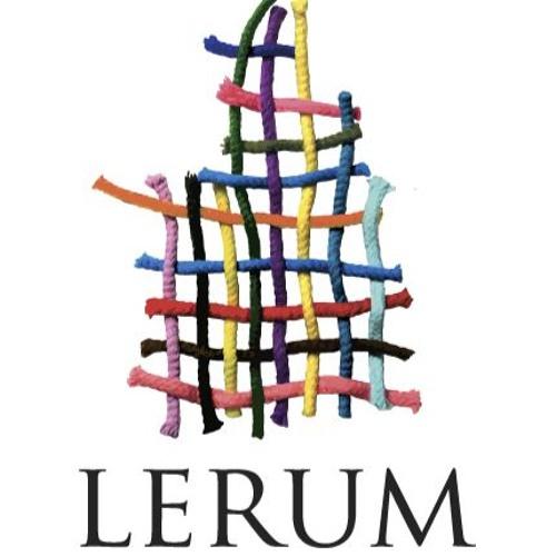 Lerums kommun's avatar