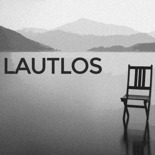 LautlosAudio's avatar