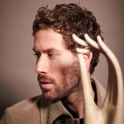 Sven Kacirek's avatar