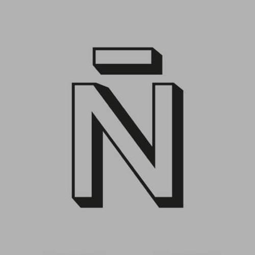 NŌSIYAH's avatar