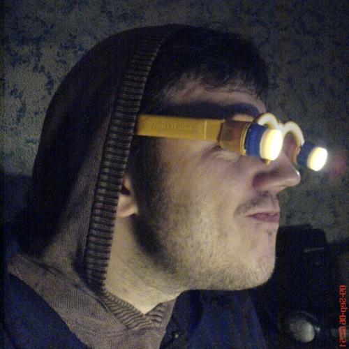 Vonera's avatar