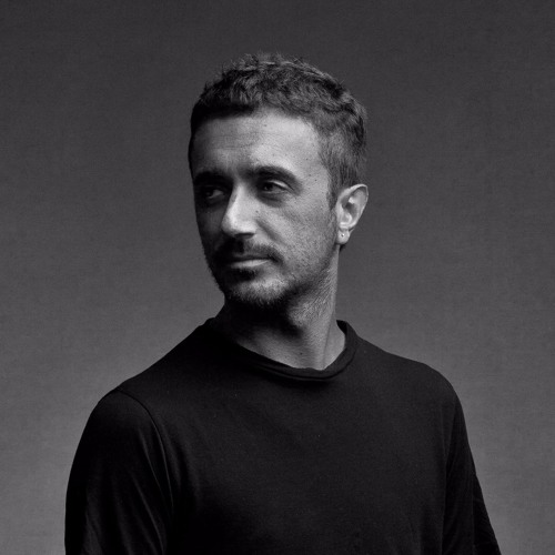 Leon (Official)'s avatar