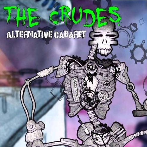 the_crudes's avatar