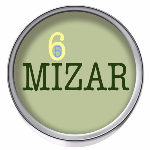 Mizar6's avatar