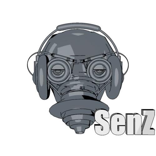SenZ's avatar