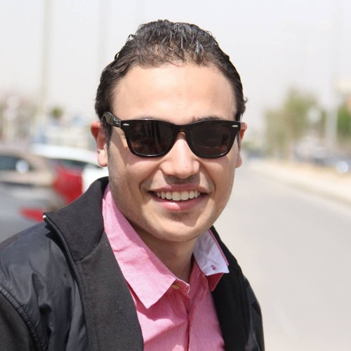 Eden mo's avatar