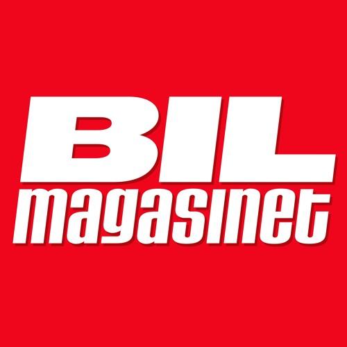 Bil Magasinet's avatar