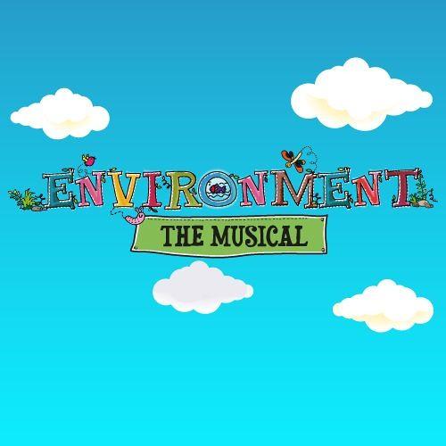 Environment the Musical's avatar