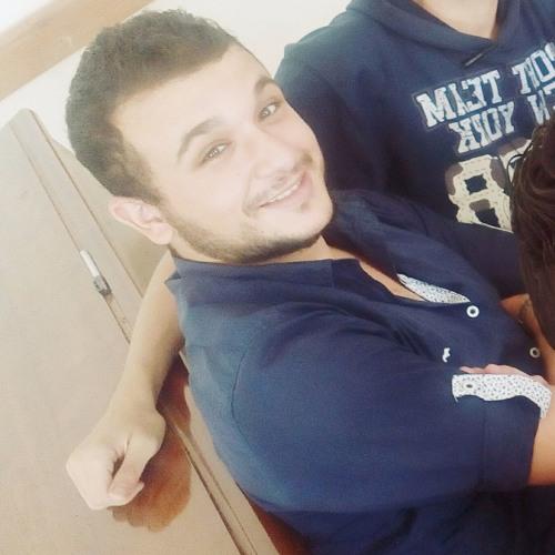 ahmed shora's avatar