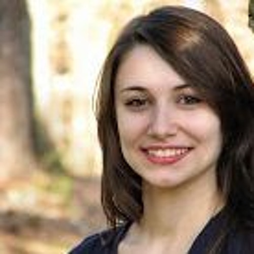Natashawilliams's avatar