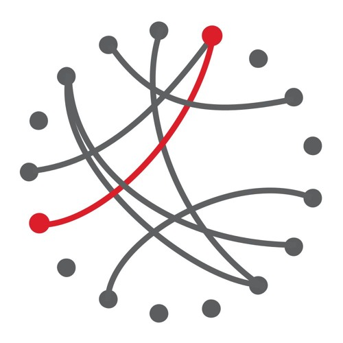 CEDOS's avatar