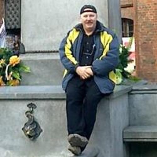 Romeko1957's avatar