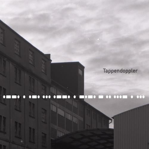 Tappendoppler's avatar