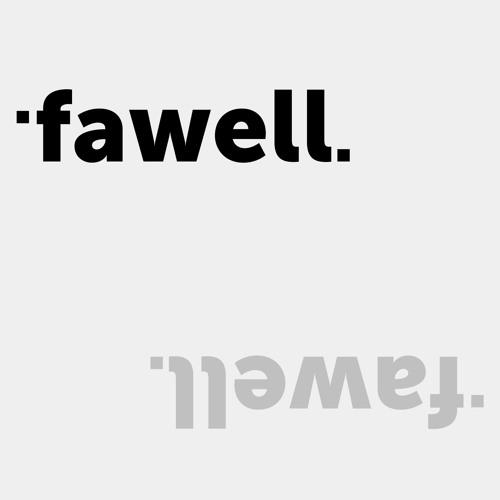 Fawell's avatar