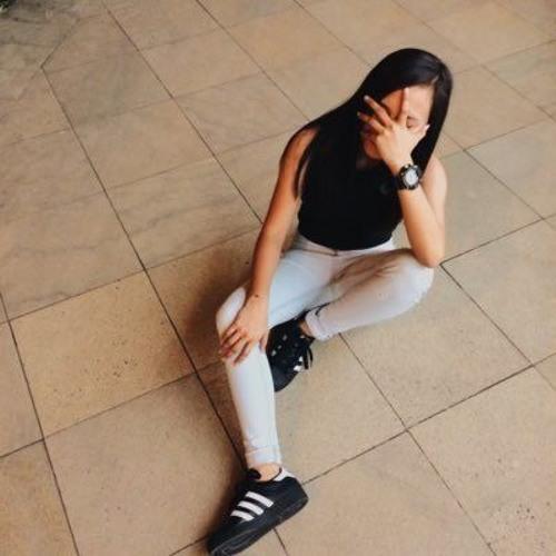 Allysa Jade Monilla's avatar