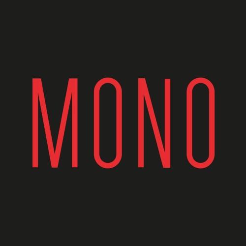 MONO Agency's avatar