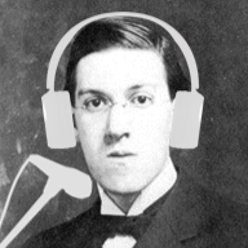 The Complete HP Lovecraft's avatar