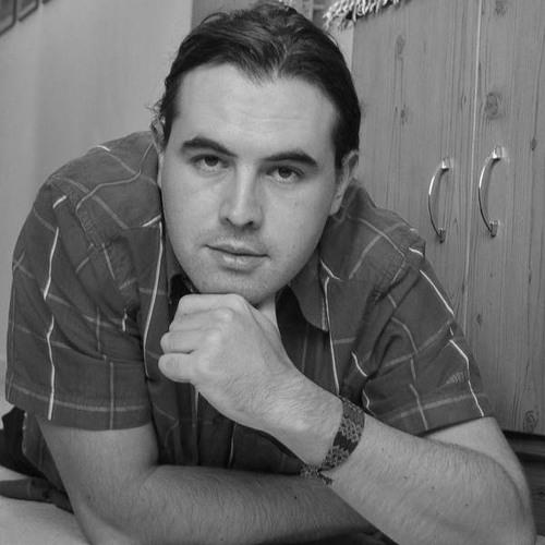Gilles MATHIEU's avatar