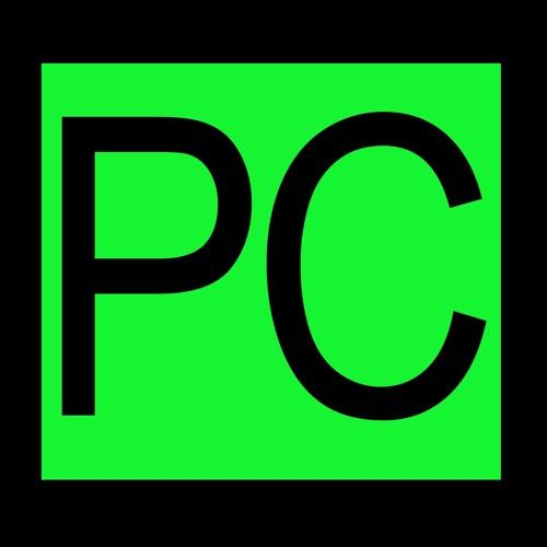 PossiblyCorrect's avatar