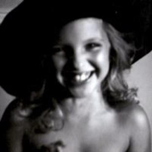 Kaylee Rush's avatar