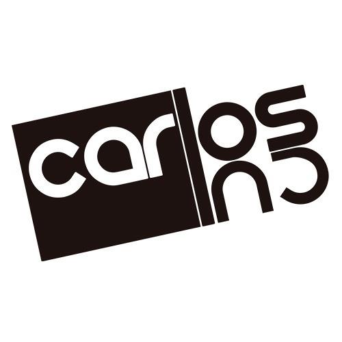 Carlos Inc's avatar